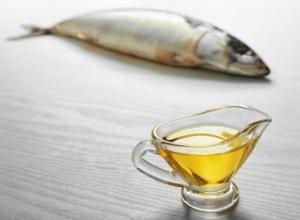Vaji i peshkut jo gjithmonë i dobishëm, ja nga çfarë mund t'iu rrezikojë