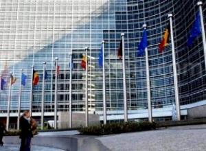 """""""Merrni masa menjëherë""""/ Konflikti me Turqinë, Greqia letër Komisionit Europian, ja çfarë kërkohet"""