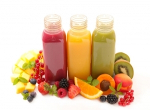 Çfarë po konsumoni?! Mashtrimet me lëngjet e gatshme të frutave pa fruta