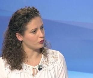 Reforma Zgjedhore/ Ish-deputetja: Rama nuk e do ndryshimin e sistemit, duhet një studim i thelluar