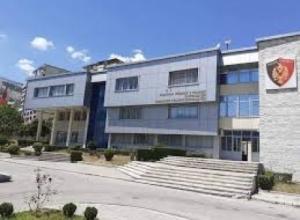 'Deformimi i votave në Gjirokastër'/ PD denoncon emrat: Drejtues të Policisë së Shtetit, fushatë hapur për PS