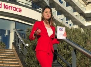 Shqiptarja që e futi Kosovën në Apple Map: Asnjë falenderim nga Dua Lipa apo ndonjë personalitet