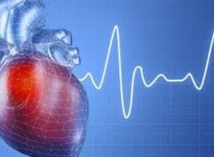Periudha që i duhet zemrës për tu rikuperuar pas lënies së duhanit