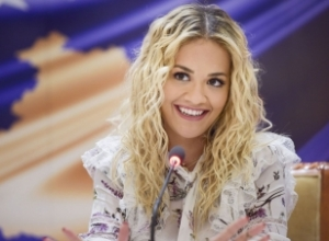"""Prestigjiozja """"Forbes"""" artikull për Kosovën: Vizitojeni, Rita Ora vjen prej andej"""
