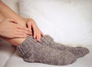 Nëse keni duar dhe këmbët e ftohta, mund të vuani nga këto sëmundje