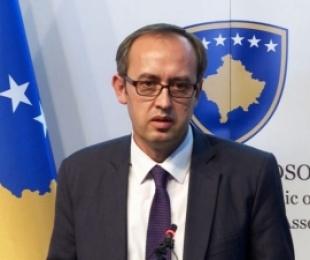 Kjo javë e gjen Kosovën me qeveri të re, Kuvendi pret aktgjykimin e plotë të Kushtetueses