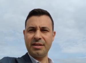 Lavdi Heronjve të Shqipërisë.Mesazh nga Vasil Zaho - anëtar i Kryesisë së LSI Durrës.