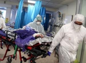 """""""Vala e dytë është më e rëndë""""! Analiza e """"DW"""": Sa vdekjeprurës ishte dhe është tani koronavirusi"""