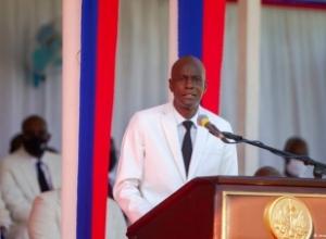 Ekzekutohet Presidenti i Haitit, plagoset edhe Zonja e Parë