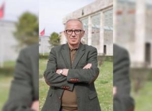 Mark Marku: BE dhe SHBA të mos e njohin Lukashenkon e Ballkanit