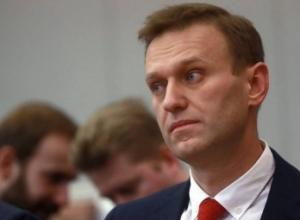 I shpëtoi helmimit, Navalny përballet me një tjetër sfidë, i bllokohen pasuritë në Rusi