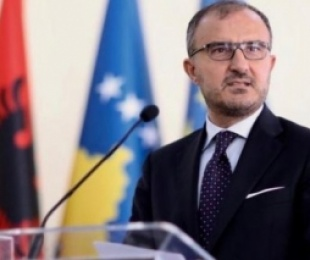 Djegia e afatit/Soreca:Një marrëveshje e menjëhershme në Këshillin Politik është e arritshme, duhet tani për të filluar negociatat