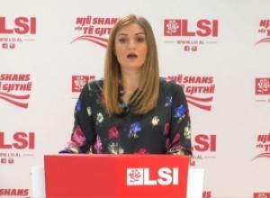 Çështja e detit në Hagë, ish-ministrja e LSI: Nxjerrë në pah se ku qëndron ngërçi i bisedimeve, Rama me dy fytyra