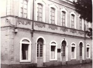 9 qershor 1973, u çel Muzeu Ateist në Shkodër
