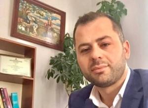 Më 25 prill shqiptarët do votojnë për drejtësinë dhe jo padrejtësinë