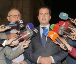 Nuk ka marrëveshje as sot/Bylykbashi: Ishim gati për konsensus, PS nuk hiqte dorë.