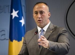 Haradinaj: Përshëndes marrëveshjen, palët reflektuan për Ujmanin