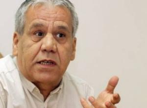 Kim Mehmeti: Një këshillë mbrojtësve të Shqipërisë nga një terrorist si unë dhe fëmijët e mi!