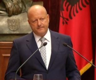 Bahri Shaqiri: Më 25 prill nis rindërtimi dhe shpresa për Shijakun, Durrësin dhe mbarë Shqipërinë