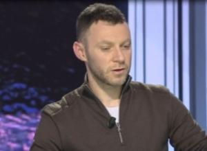 Kreshnik Spahiu quajti shitësit 'katundarë'/ Sejko: Ata nuk shitën një vend në gjykatë si ty për 50 mijë euro