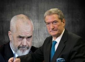 Gjykata e dënon me gjobë/ Zyra e Berishës: Kufizim flagrant i lirisë së shprehjes